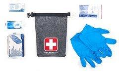 Evoc First Aid Kit lite - Erste Hilfe Tasche