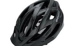 Scott MTB Helm Fahrradhelm MIPS Bike