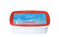 Dynamic Profi-Kettenpflegeset, Box
