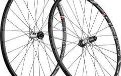 "DT Swiss Laufradsatz 29"" XM 1501 Spline One XM1501"
