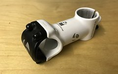 Bontrager Race Lite 80 mm
