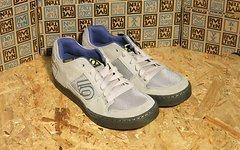 Five Ten Freerider Flatpedal Schuhe NEU