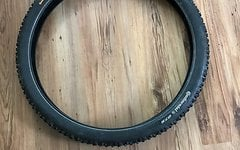 "Continental TrailKing,Performance,27.5""x2,25,650B,Enduro,Trail,Reifen,top"