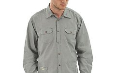 "Troy Lee Designs ""Rail Shirt"" Langarmhemd [Tech Gear/NEU/GR. S]"