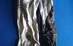 Troy Lee Designs Sprint Pant Turismo Gr. 34