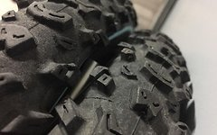 Michelin Wildgripper XL S  UST Falt 26 x 2.0