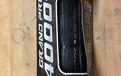 Continental GP4000 S 2 23mm