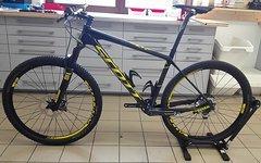 Scott Scale RC 700 2015 L