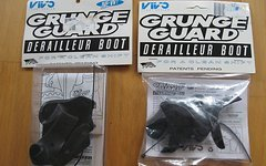 Vivo Grunge Guard