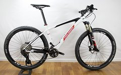 Polygon SYNCLINE 8 2017 (NP 2.899€)