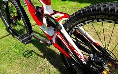 Specialized Demo 8 ll gr.S