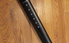 Kona Sattelstütze 31,8mm 350mm lang. Neu!