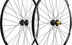 Hope Tech XC Pro 4 Laufradsatz 15/142 - 29 - NEU - UVP 549,--