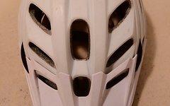 Giro Helmet Hex
