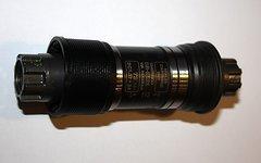 Shimano BB-ES25 - BSA Tretlager Octalink | 73mm / 113mm Innenlager *unbenutzt*