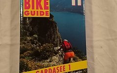 Moser Bike Guide11 50 Touren Gardasee Nord + Ost
