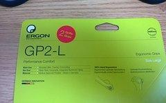 Ergon GP2-L