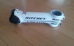 Ritchey gebrauchter Vorbau gut in Schuss