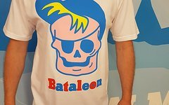 Bataleon T-Shirt Gr. L