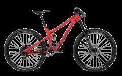 Norco 2016 Sight Carbon C 7.2 Komplettbike - NEU!