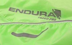 Endura FS260-PRO Adrenaline Rain Jacket