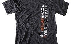 Atlas Vert T-Shirt S *Sonderpreis*