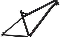 NS Bikes Eccentric Cromo M / 650b / 142x12