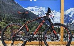 Ghost Lector 5.9 Carbon Racebike Gr.L %SALE% uvp 2499 für 2199 €uro