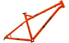 Orange P7 650B