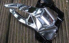 SRAM X9 S3 direct mount