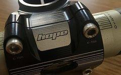 Hope AM 35mm