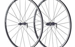 "DT Swiss R24 Spline 28""/700 C road wheel set"