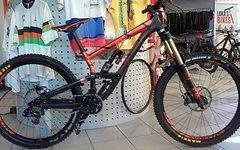 Scott Voltage FR 710 L