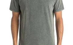 Quiksilver Schnäppchen Paket in OVP Boardshort Shirt L 34