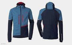 Vaude Larice rapidity Jacket XL