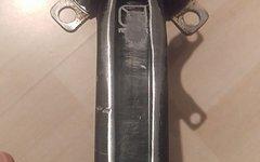 FSA Moto X Kurbel 165/83
