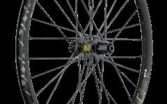 DT Swiss FR 1950 27,5 Classic Freeride Laufradsatz 150mm