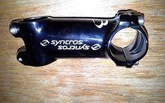 Syncros Vorbau FL 2.0