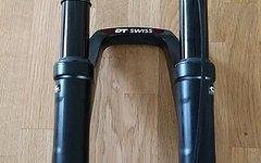 DT Swiss OPM O.D.L 150mm Trail-AM-Gabel, Remote Lockout, nur 1655g !!!
