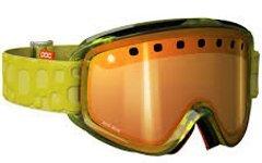 Iris Bug L, Nagelneu! Ski - Snowboardbrille / Goggle POC
