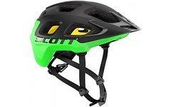 Scott VIVO Plus MIPS Bikehelm