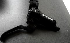 Shimano Bremsgriff Deore BL-M506 Bremsgriff