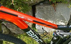 Bmc Trailfox Trailfox TF03