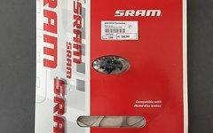 SRAM Bremsscheibe Centerline 180mm neu in OVP