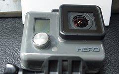 Gopro HERO 5MP Actioncam