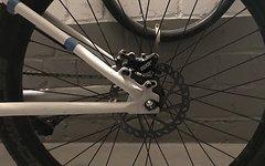 """Atomlab Dirtbike26"""""""
