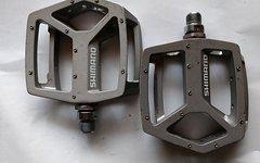 Shimano PD-MX 30 Pedale