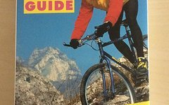 Moser Bike Guide 12 Gardasee 2