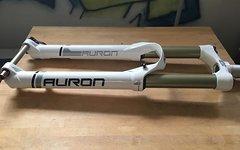 """Suntour AURON RC 150mm 27,5"""""""