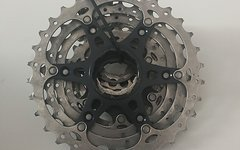 Shimano Ultegra 11-32  11speed